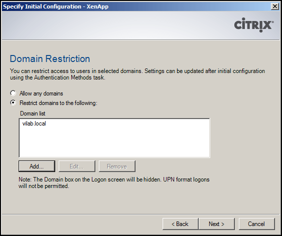 Install_Configure_Citrix_XenApp_6.5_036