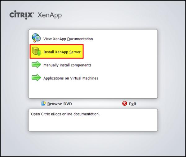 Installing_Configuring_Citrix_Licensing_001