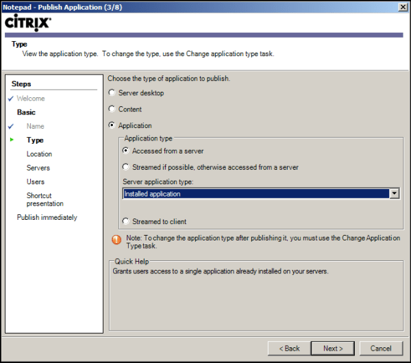 Publishing_Applications_with_Citrix_XenApp_6.5_003