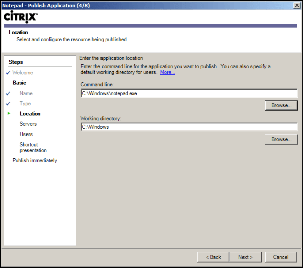 Publishing_Applications_with_Citrix_XenApp_6.5_004