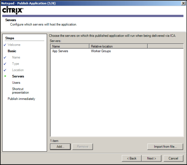 Publishing_Applications_with_Citrix_XenApp_6.5_005