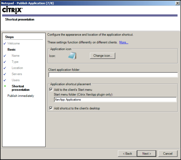 Publishing_Applications_with_Citrix_XenApp_6.5_007