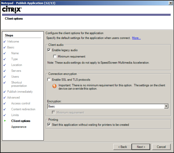Publishing_Applications_with_Citrix_XenApp_6.5_012