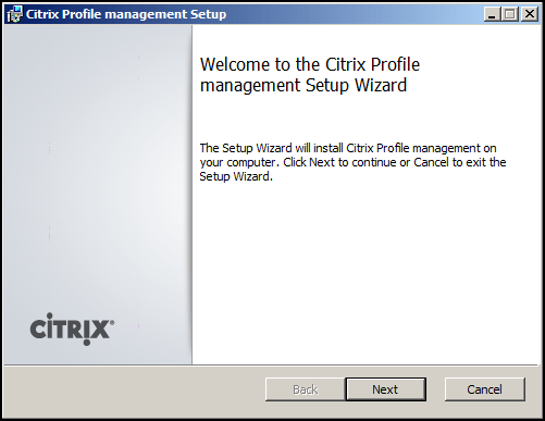 profile-management-for-citrix-xenapp-6.5_005