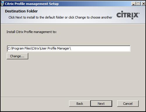 profile-management-for-citrix-xenapp-6.5_007