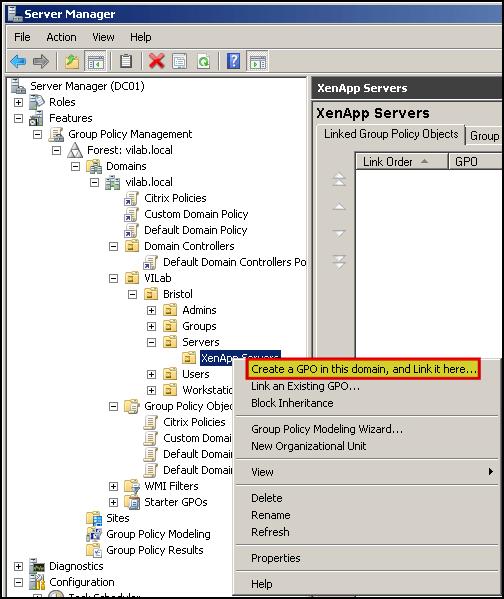 profile-management-for-citrix-xenapp-6.5_013