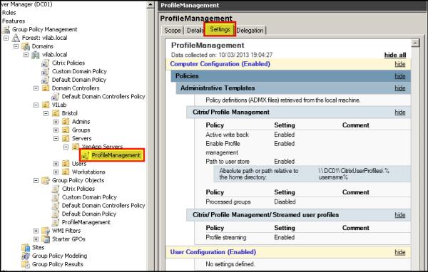 profile-management-for-citrix-xenapp-6.5_026