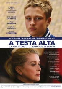 ATA-POSTERITA-250x357