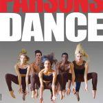 12 di 59     Stampa tutto In una nuova finestra Parsons Dance