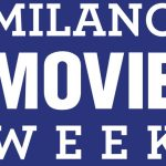 MILANO MOVIE WEEK AL MUSEO