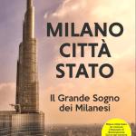 Milano Città Stato