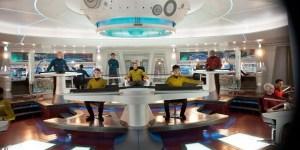 Star-Trek-Into-Darkness-5-600x300