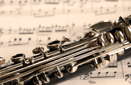 Solo and Ensemble Contest Prep: Scoresheet Categories | Virtual