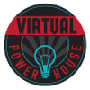 Virtual-Powerhouse-logo-100×100