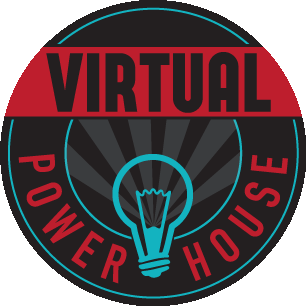 cropped-Virtual-Powerhouse-logo.png
