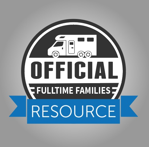 official-ftf-resource-logo