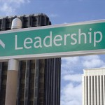 Sermon Notes: How to lead by Example?