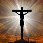 God Company: Free Bible Studies in Microsoft PowerPoint