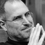 Why does the World need Christian Steve Jobs?