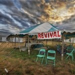 Sermon: How to get ready for revival?