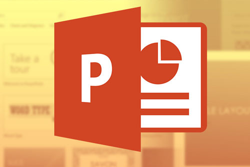 Free Microsoft Powerpoint Templates For The Creative Sunday