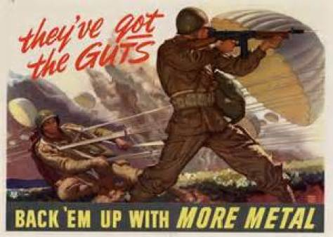 WWIIposterbackemup