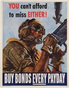 WWIIposterbuybonds