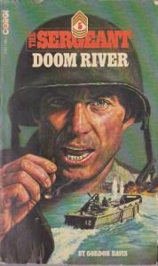 doomriverpaperback