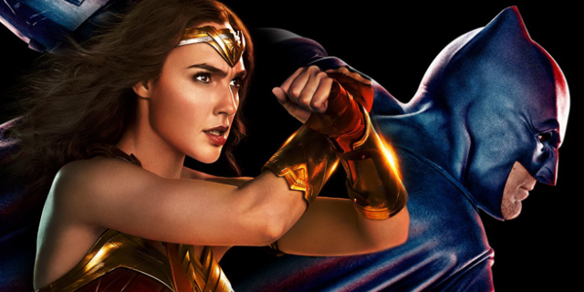 Justice League: a review   Euro Palace Casino Blog
