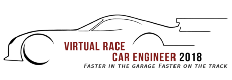 Virtual Race Car Engineer