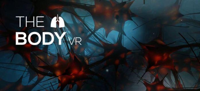 Oculus Rift Killer App