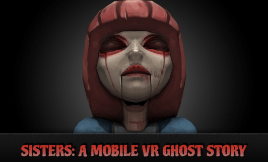 Best Virtual Reality Horror Games