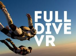 download full dive vr app