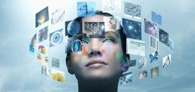 Benefits of virtual reality
