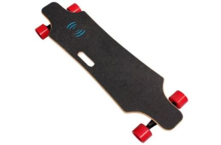 best and cheap electric skateboard 3