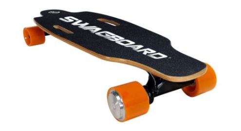 best and cheap electric skateboard 4