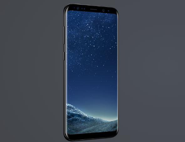 samsung galaxy s8 rumors S8 specs