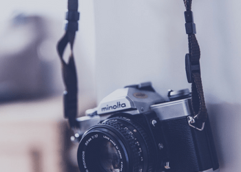 Why Using Quality Photos is Essential
