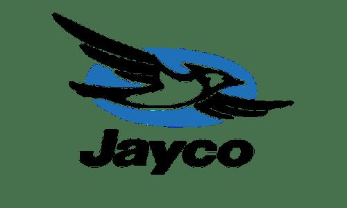 Jayco-Logo