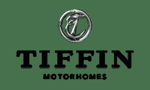 Tiffin-Logo