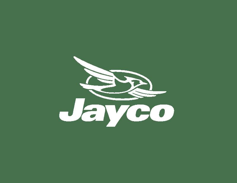 jayco-white-logo