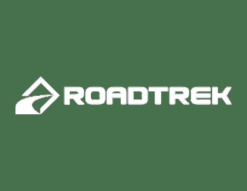 Roadtrek Logo Edited