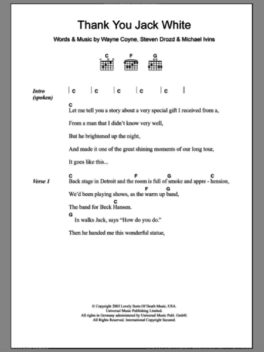 Fine Yayo Chords Inspiration - Basic Guitar Chords For Beginners ...