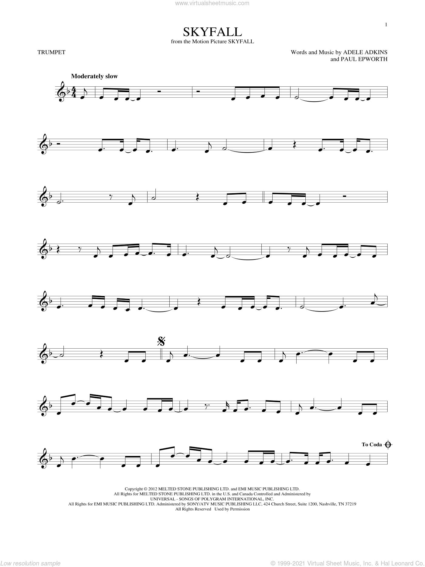 Church Wedding Songs
