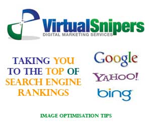 seo-tips-for-Image-optimisation