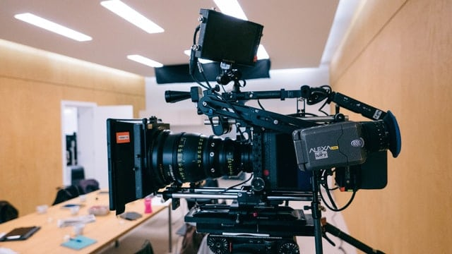 Digital Marketing Using Video Content Marketing - A Definitive Guide 1