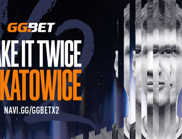 Best Make GG:Bet Review Bonuses You Will Read in 2021