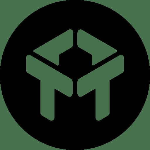 Hubspot Lead Generation Marketplace App - Drift