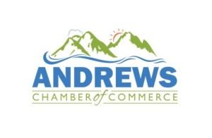 Andrews Chamber of Commerce Logo