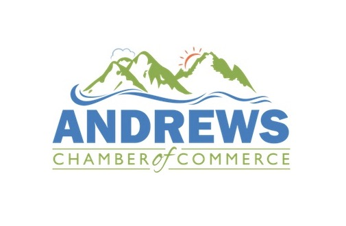 Andrews Chamber of Commerce Logo